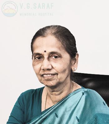 DrAsha-Saraf-Gynecologist-saraf-hospital