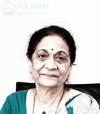 DrSanjivani-Saraf-Gynecologist-Cochin-saraf-hospital