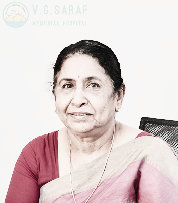 DrSarahKurian-Gynecologist-saraf-hospital