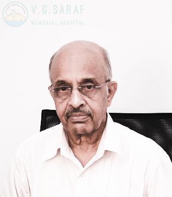 DrSudhakaran-Ophthalmologist-Cochin-saraf-hospital